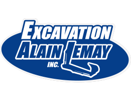 Excavation Alain Lemay inc.
