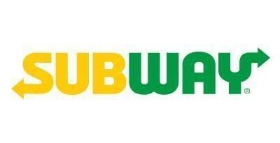 Subway - Centre du Quebec
