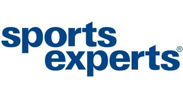 Sports Experts Atmosphère - Repentigny