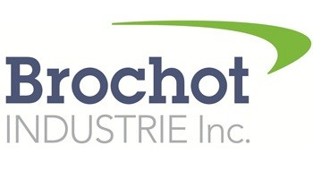 Brochot Industries inc.