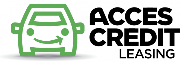 Access Credit Leasing