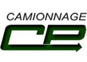 Camionnage CP inc.