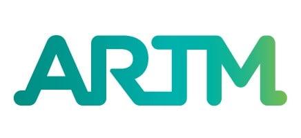 Autorité régionale de transport métropolitain - ARTM