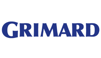 Grimard inc.