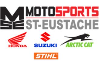 Motosport St Eustache >> Job Postings Motosport St Eustache Career Opportunities