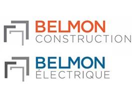 Jobs Belmon Construction Corporate Profile Jobillicocom