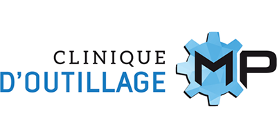 Clinique d'outillage M.P. inc.