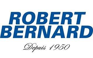 Robert Bernard Pneus et Mécanique