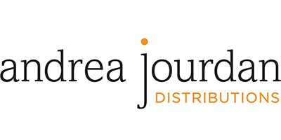 Andrea Jourdan Distributions
