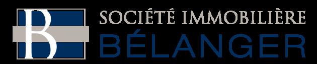 Société immobilière Bélanger