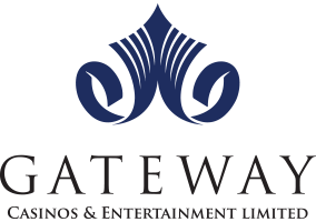 Gateway Casinos & Entertainment Limited Alberta Regional Office