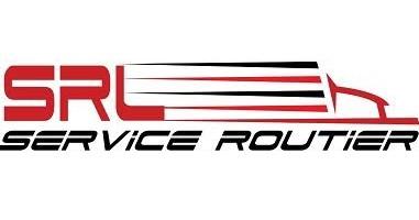 SRL Service Routier