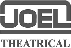 JOEL Theatrical Rigging Contractors (1980) Ltd.