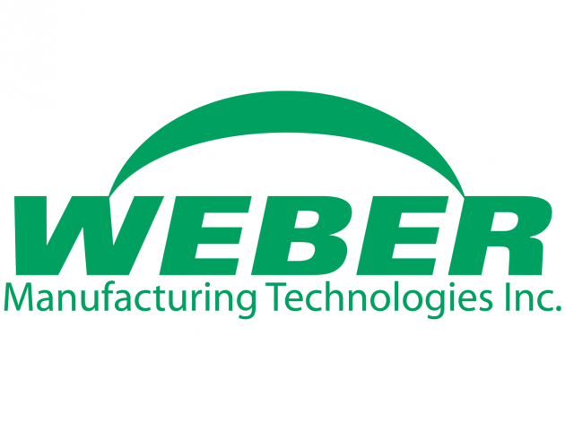 Weber Manufacturing