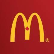 Les Restaurants McDonald's - Sherbrooke - Magog