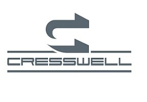Industries Cresswell Inc.