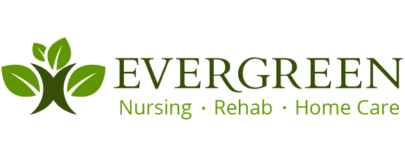 Job Postings Evergreen Nursing Services Career Opportunities