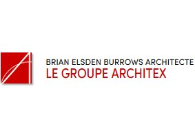 Groupe Architex