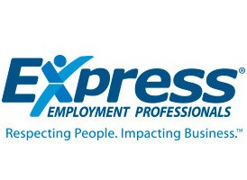 Job postings | Express Employment Professionals - Kitchener | Career ...