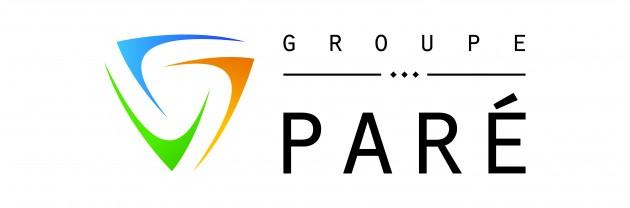 Groupe Paré