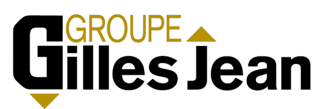 Groupe Gilles Jean S.Duschene inc.