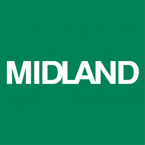 Midland Transport