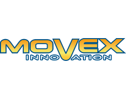 Movex Innovation inc.