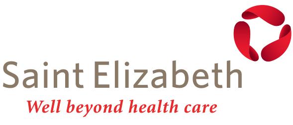Job Postings Saint Elizabeth Health Care Career Opportunities