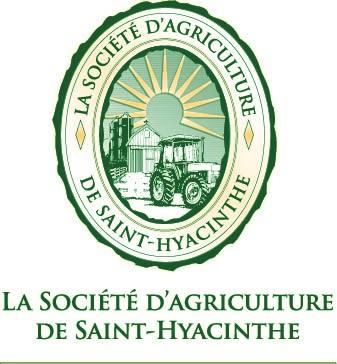Emploi adjoint e la direction saint hyacinthe qu bec la soci t d 39 agriculture de saint - Chambre d agriculture offre d emploi ...