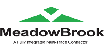 MeadowBrook Construction Inc.