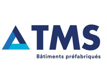 T.M.S. Système inc.