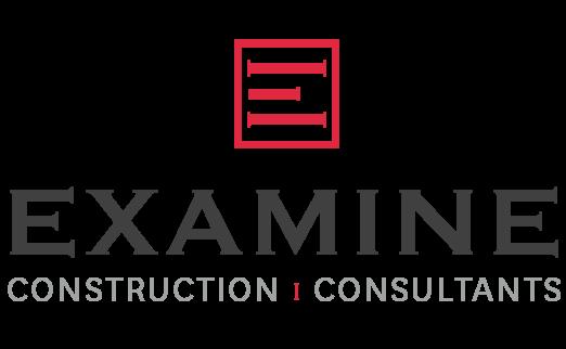 Jobs Examine Consultants Construction Inc Corporate Profile