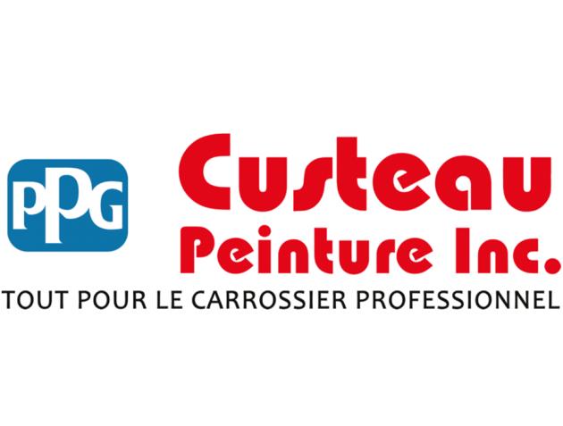 Emplois Custeau Peinture Inc Profil De Lentreprise Jobillicocom