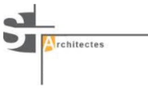 STA Architectes inc.