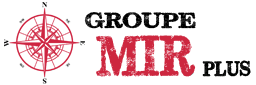 Groupe MIR Plus inc