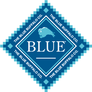 Blue Buffalo Co. Ltd.