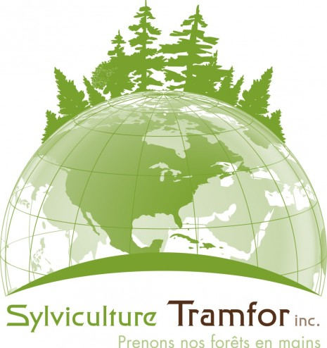 Sylviculture Tramfor