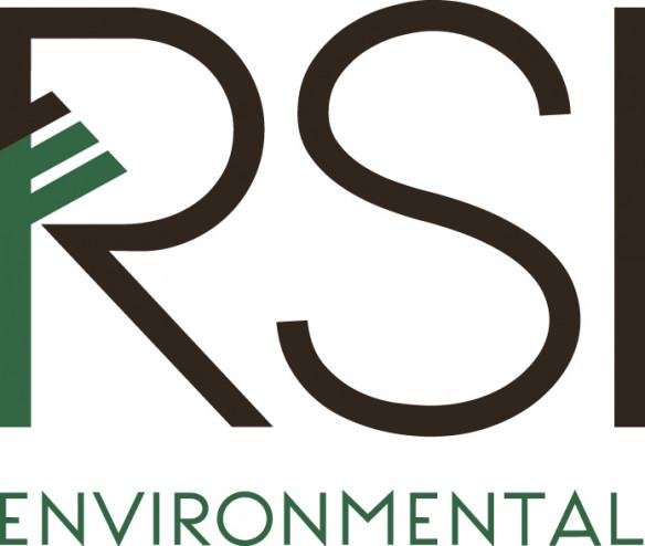 RSI Environnement