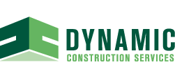 Dynamic Construction Services