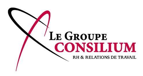 Le Groupe Consilium Rh & Relations de travail