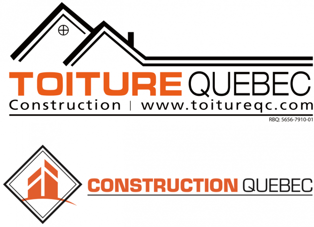 Toiture Québec