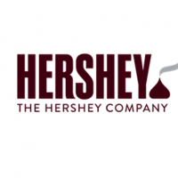 Hershey Canada Inc. Division Granby