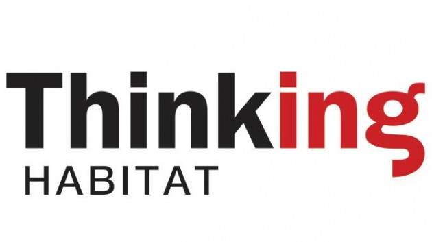 Thinking Habitat inc.