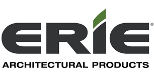 Erie Architectural Products Inc.