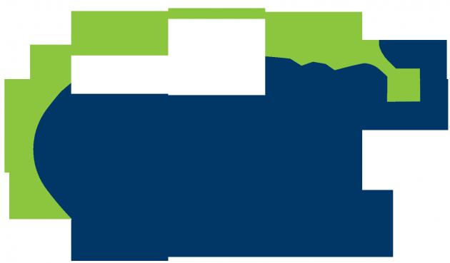 Carrefour Industriel   Expérimental de Lanaudière - CIEL 57464fa6a70
