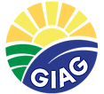 Glengarry Inter-Agency Group - GIAG