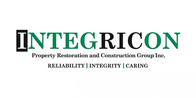Jobs Integricon Property Restoration And Construction Group