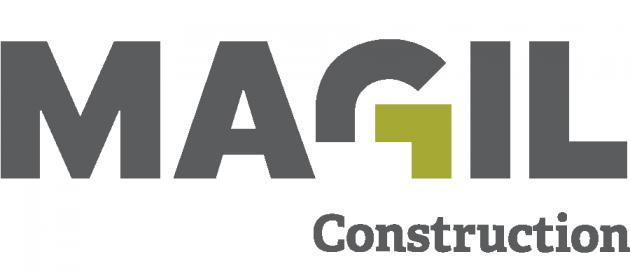 Jobs Magil Construction Corporate Profile Jobillicocom