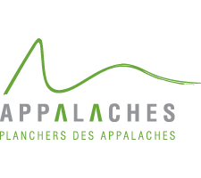 Planchers des Appalaches