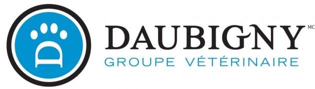 Groupe Vétérinaire Daubigny inc.